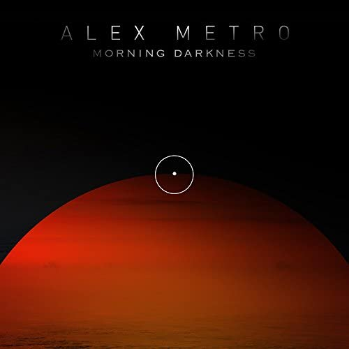 Alex Metro