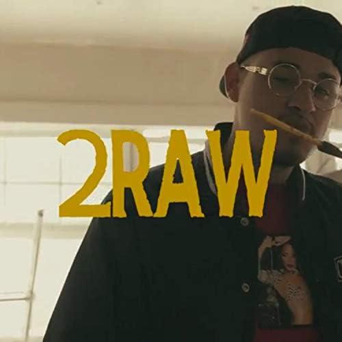 2 Raw