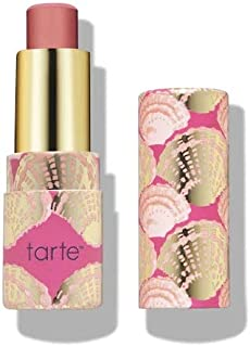 TARTE Quench Lip Rescue Balm - Deluxe Size Color: Nude