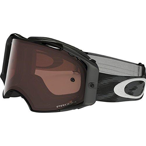 Oakley Unisex-Adult OO7046-46 Sunglasses, Multicolor, 55mm
