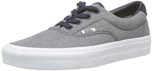 Vans Era 59, Sneaker Unisex-Adulto, Beige (Suiting), 36.5 EU