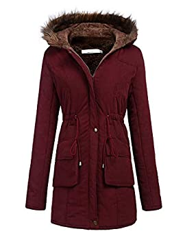 Best meaneor jackets Reviews