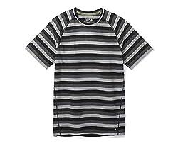 Smartwool Men's Merino 150 Baselayer Short Sleeve