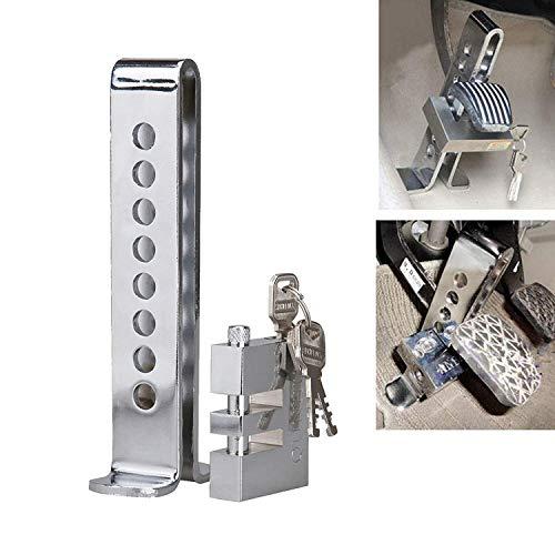 Blueshyhall Security Clutch Pedal Lock