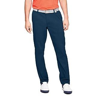 Under Armour Men's Showdown Golf Pants , Techno Teal (489)/Techno Teal , 40W x 32L (B079FVB9N5) | Amazon price tracker / tracking, Amazon price history charts, Amazon price watches, Amazon price drop alerts