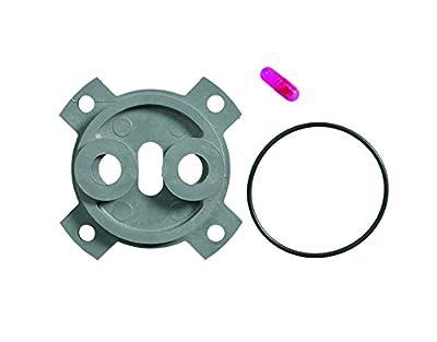 Kohler Genuine Part Gp30320 Pressure Balance Adapter Plate Kit