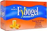 Fybogel Orange Sachets 2*30 (60) Sachets