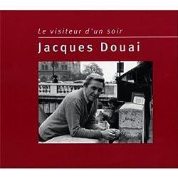 Le Visiteur D'Un Soir (2 CD+1 DVD)