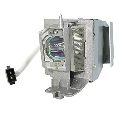 Acer H5380BD Projector Housing with Genuine Original OEM Bulb