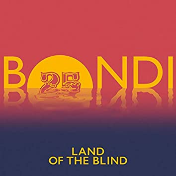 Land Of The Blind (Edit)