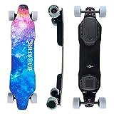 BACKFIRE Galaxy Electric Skateboard