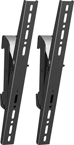 Vogel`s Pfs 3304TERFACE Display Accs Strips 450MM. Black Sp 8712285318863 - 7233040