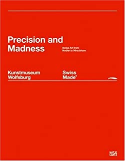 Best swiss precision catalog Reviews
