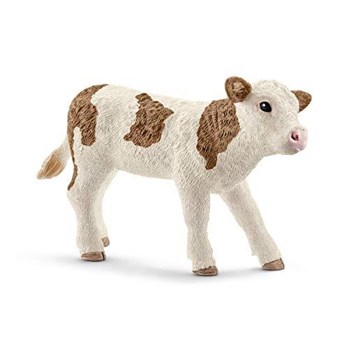 Schleich 42386 – Farm Word Tier-Mix – Spielzeug - 7