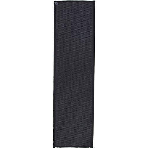 Exped AG SIM 3.8 M Liegefläche 183 x 50 cm Black