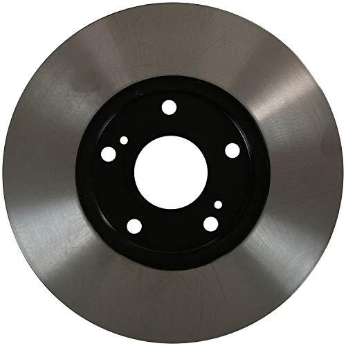 Wagner BD125669E Brake Rotor