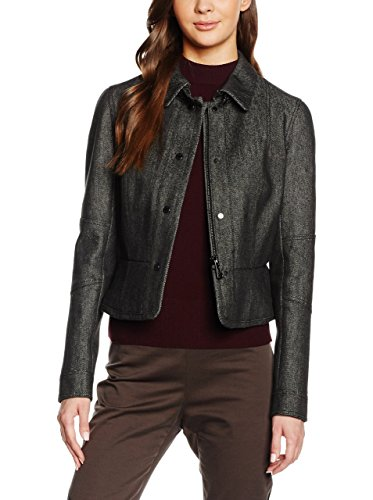Belstaff Jacke Cheltenham Carbon DE 34 (IT 40)