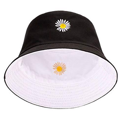MaxNova Bucket Hat for Teens Girls