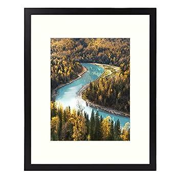 Best frame 11x14 with mat Reviews