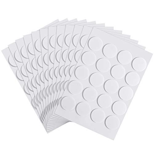 1000 wick stickers - 6