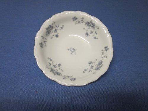 Johann Haviland Blue Garland Traditions Fruit Bowls