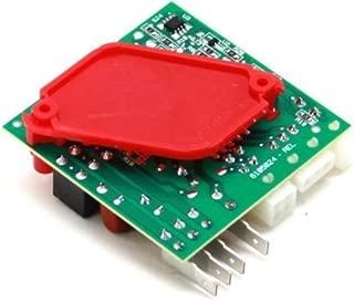 Ximoon W10366605 Adaptive Defrost Control Board for Whirlpool Referigerator WPW10366605,W10366604,W10351625