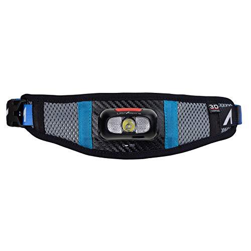 Ultraspire Lumen Collection Taillengürtel | leicht und wasserabweisend (Lumen 200)