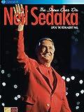 Neil Sedaka - The Show Goes On: Live At The Royal Albert Hall