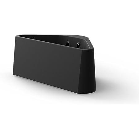 ソニー SONY クレードル HUIS BLUETOOTH CRADLE (ブラック) HUIS-200CR/B