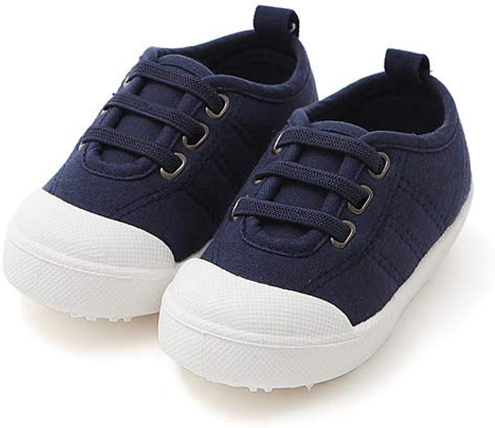 Ozkiz 'Fluffy' Slip-On Shoes for Toddler and Little Kid