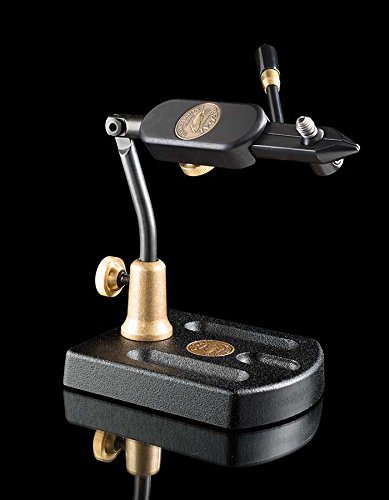 Regal Travel Fly Tying Vise