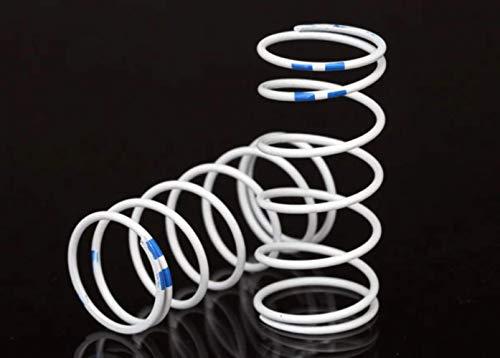Traxxas Shock GTR Spring Pièces de Voiture Blanc 189,9 cm