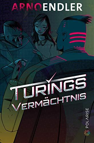 Turings Vermächtnis (heise online: Welten)