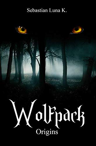 Wolfpack: Origins