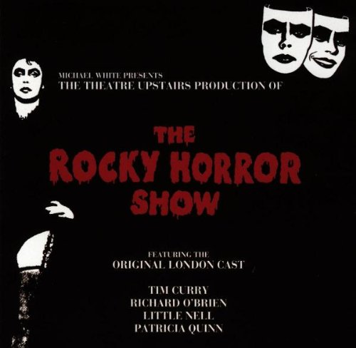 The Rocky Horror Picture Show (1973)