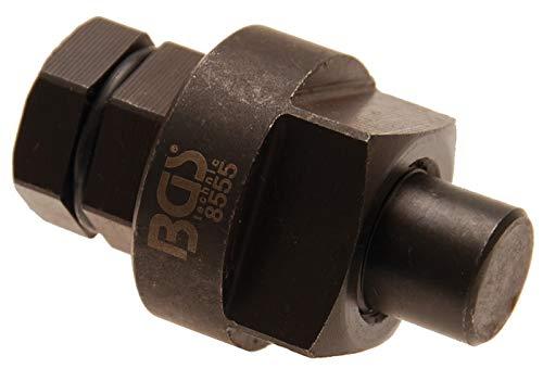 BGS 8555 | Kurbelwellen-Drehwerkzeug | für VAG