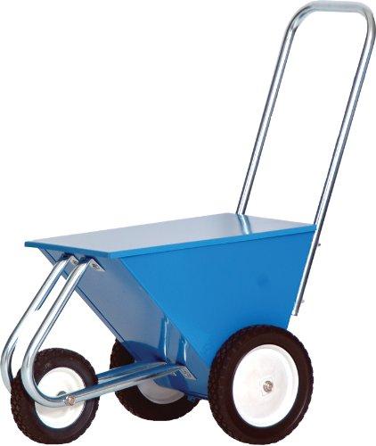 CHAMPION SPORTS 3-Wheel Deluxe Dry Marcador de línea (50-pounds Capacidad)