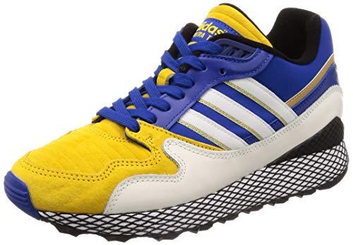 adidas Ultra Tech, Zapatillas de Deporte para Hombre