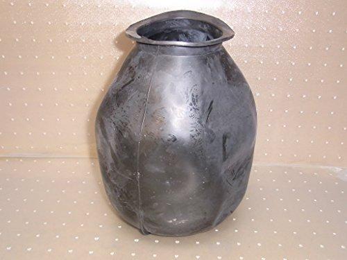 20-24 l BIHL - Wasserblase Gummiblase Membrane Hauswasserwerk Druckkessel