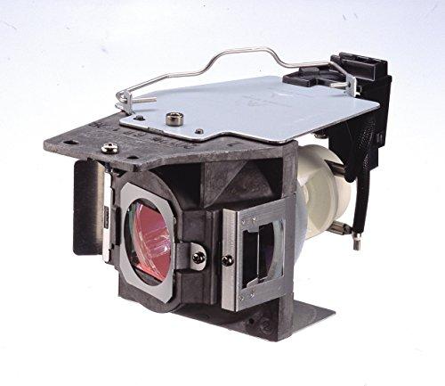 PJxJ reservelampmodule 5J.J9H05.001 met behuizing voor BenQ HT1075 HT1085ST i700 i701JD W1070+ W1070+W W108ST projector