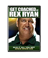 Get Coached By Rex Ryan [DVD] [Import]