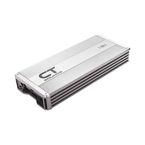 Find Bargain CT Sounds T-1500.1 Monoblock Car Amplifier 1500w Amp