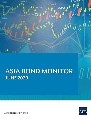 Asia Bond Monitor - June 2020