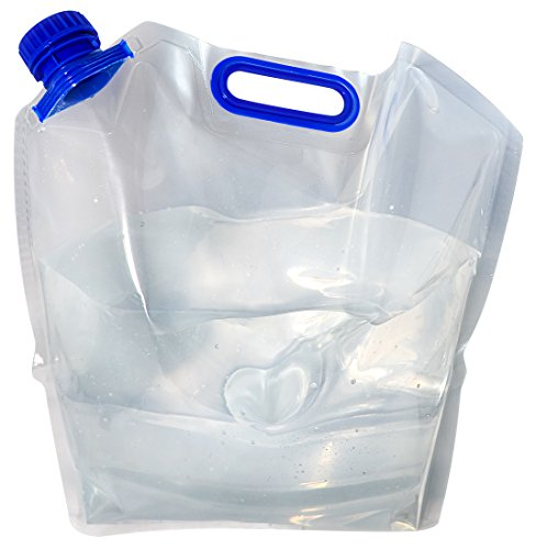 プラテック『三層ケータイ水タンク』