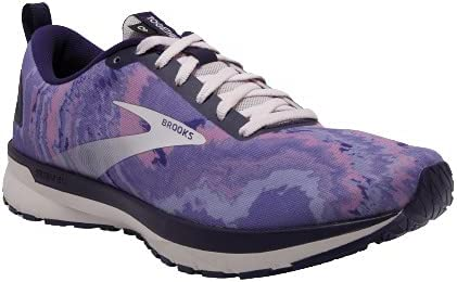 Brooks Women's 4 Super beauty product restock quality top Online limited product Revel
