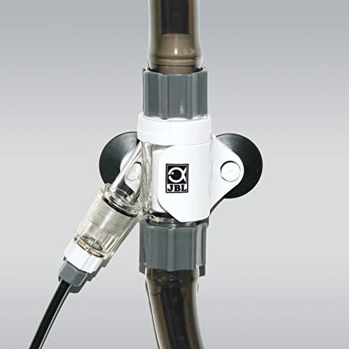 JBL ProFlora Direct 19/25 Hochleistungs-Direktdiffusor für CO2