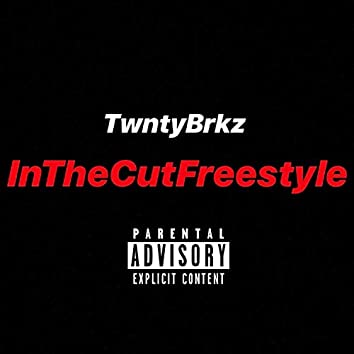 In the Cut Freestyle