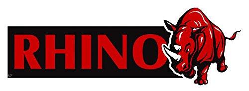 Rhino - Angelzeltzubehör