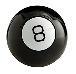 magic 8 ball, mother's day, gift guide