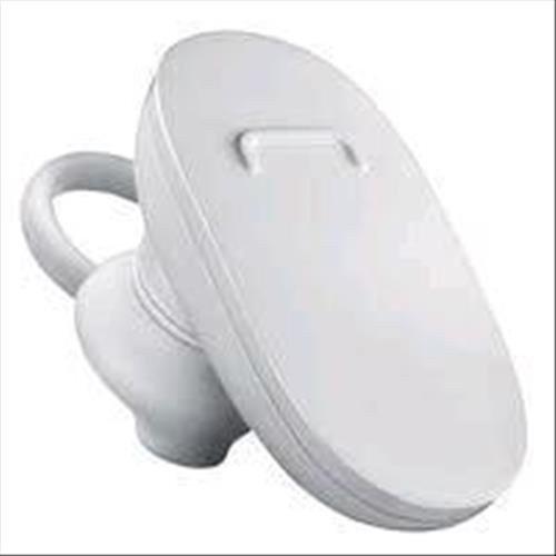 Nokia BH-112U Auricolare Bluetooth, Multiparing, Bianco